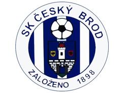 česky brod