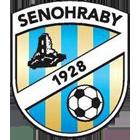 Senohraby