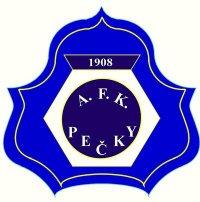 afk pecky