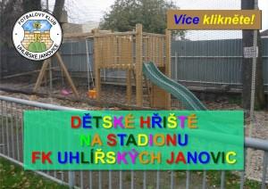detske_hriste