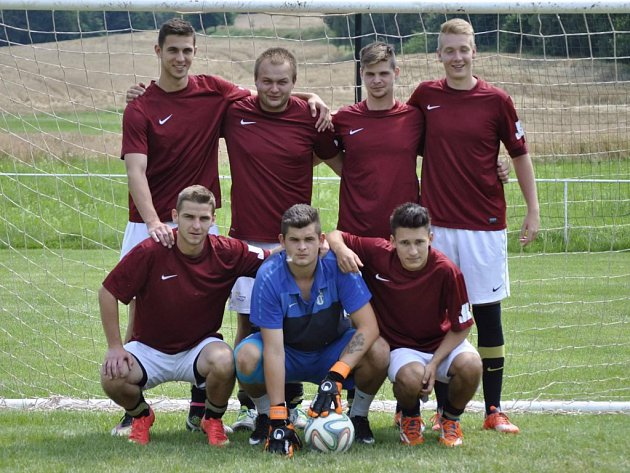 fotbal-turnaj-nucice_denik-630