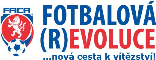 fotbalova_revoluce