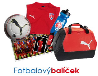 fotbalovy_balicek_hmpg