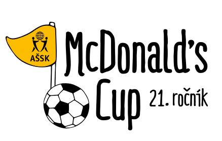 negkv9fx-logo-mcdcup.2017-18