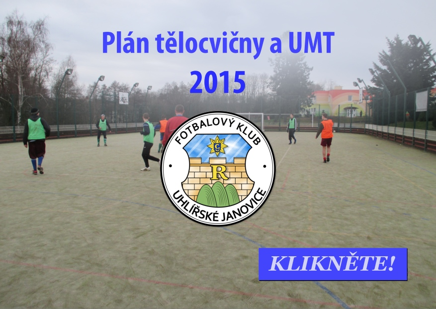 plan telocvicny 2015