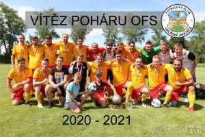 pohar-OFS-2021