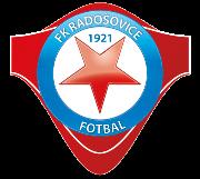 radosovice