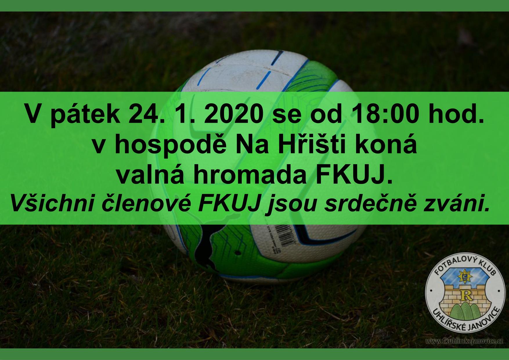valná_hromada_2020